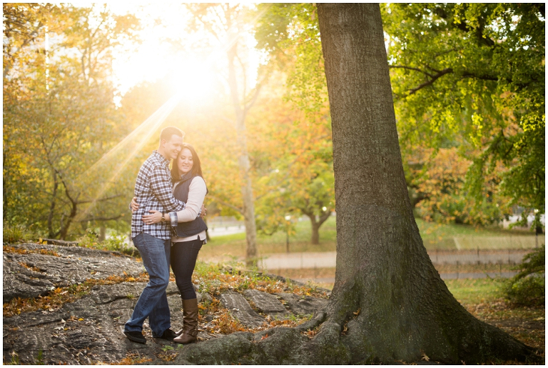 View More: http://kerrilynne.pass.us/stacey-dennis-engagement
