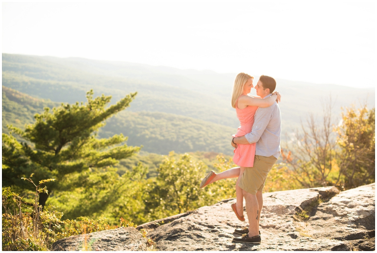 View More: http://kerrilynne.pass.us/kaitlyn-peter-engagement