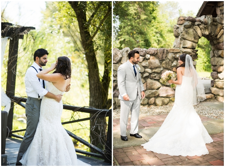 View More: http://kerrilynne.pass.us/arianna-matt-wedding