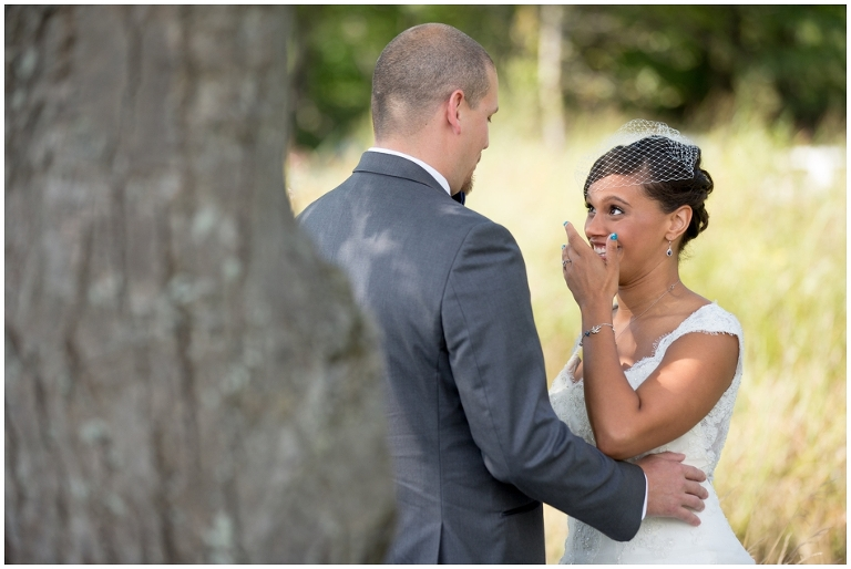 View More: http://kerrilynne.pass.us/jess-fred-wedding