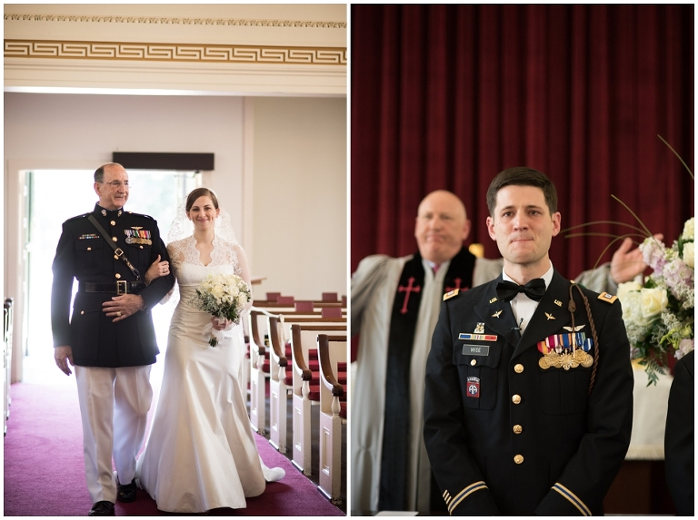 View More: http://kerrilynne.pass.us/virginia-ben-wedding