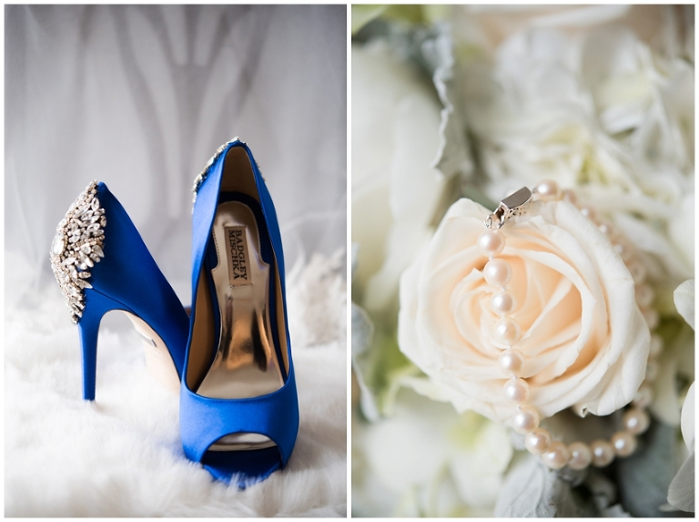 whitby_castle_rye_westchester_romantic_soft_winter_wedding_photography_03