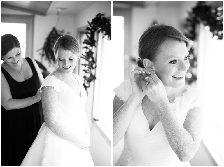 whitby_castle_rye_westchester_romantic_soft_winter_wedding_photography_12