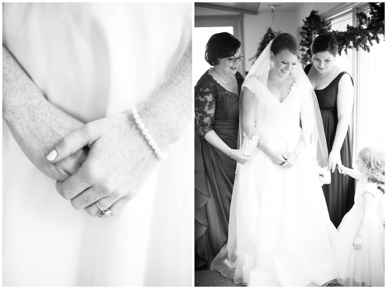 whitby_castle_rye_westchester_romantic_soft_winter_wedding_photography_15