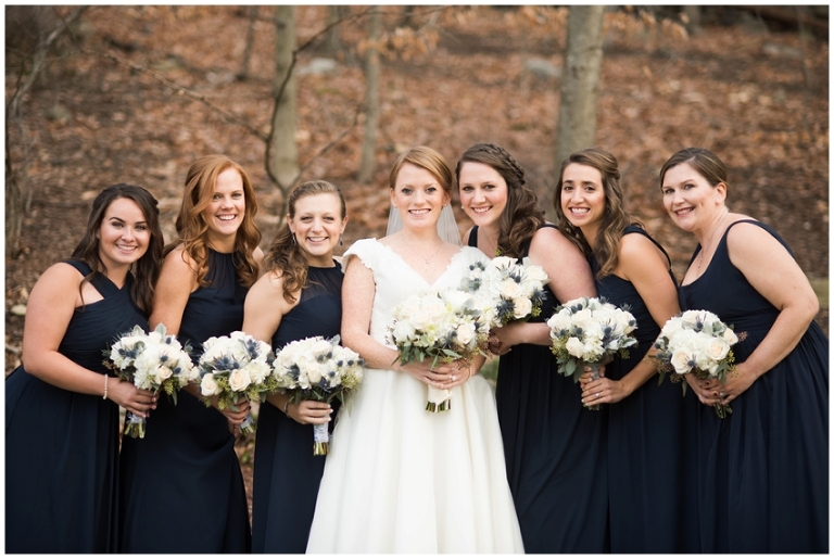 whitby_castle_rye_westchester_romantic_soft_winter_wedding_photography_21