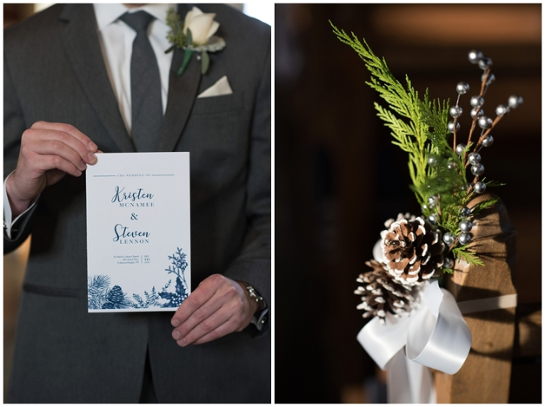 whitby_castle_rye_westchester_romantic_soft_winter_wedding_photography_37