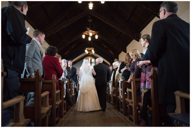 whitby_castle_rye_westchester_romantic_soft_winter_wedding_photography_38