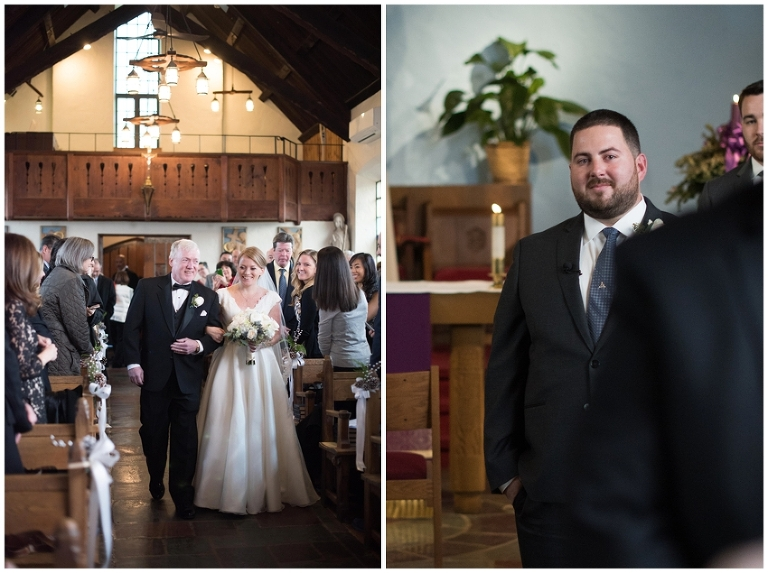 whitby_castle_rye_westchester_romantic_soft_winter_wedding_photography_39
