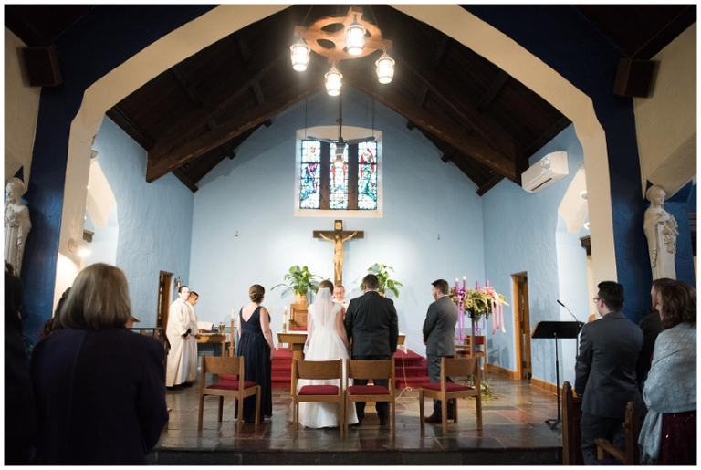 whitby_castle_rye_westchester_romantic_soft_winter_wedding_photography_40