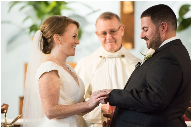 whitby_castle_rye_westchester_romantic_soft_winter_wedding_photography_41