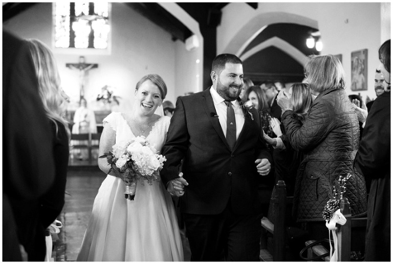 whitby_castle_rye_westchester_romantic_soft_winter_wedding_photography_43