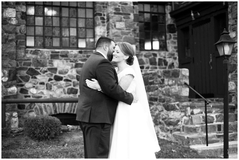 whitby_castle_rye_westchester_romantic_soft_winter_wedding_photography_44