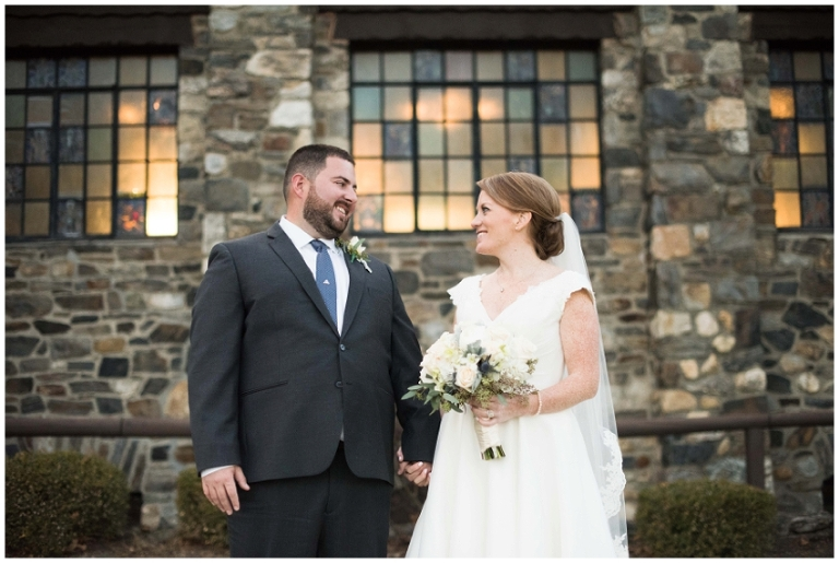whitby_castle_rye_westchester_romantic_soft_winter_wedding_photography_45