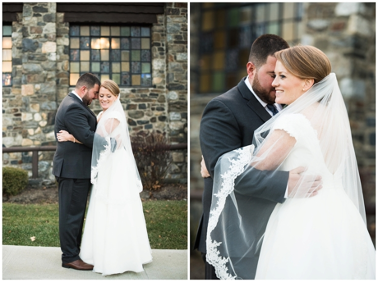 whitby_castle_rye_westchester_romantic_soft_winter_wedding_photography_46