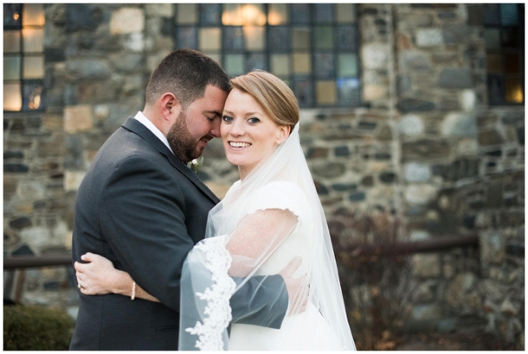 whitby_castle_rye_westchester_romantic_soft_winter_wedding_photography_47