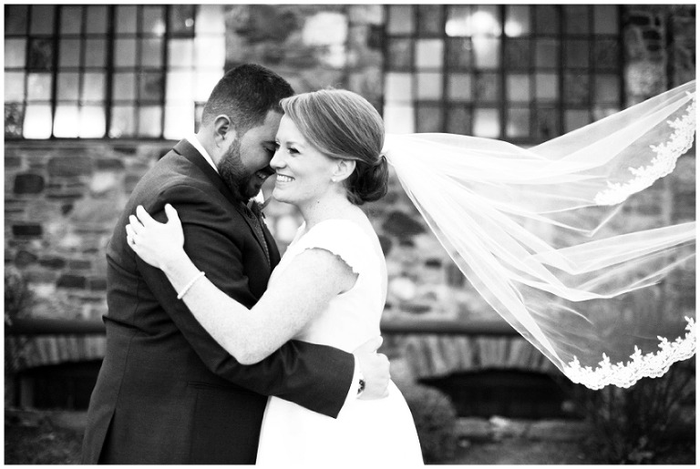 whitby_castle_rye_westchester_romantic_soft_winter_wedding_photography_48