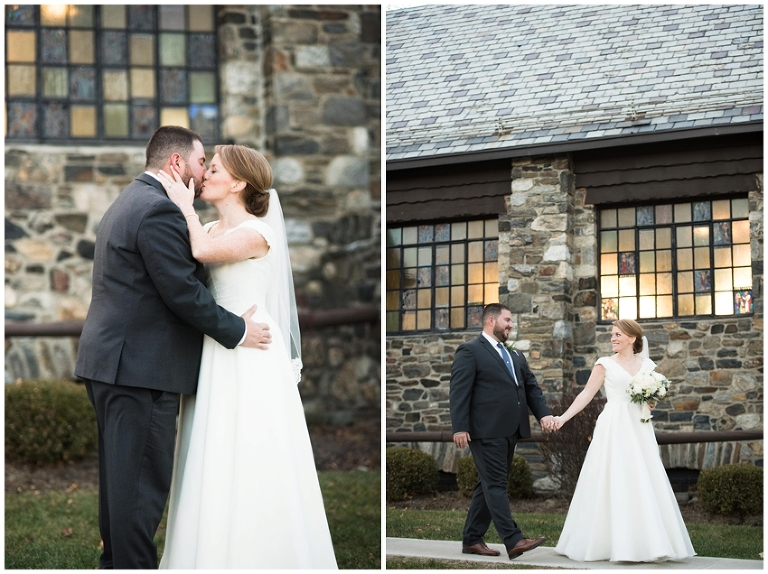 whitby_castle_rye_westchester_romantic_soft_winter_wedding_photography_49