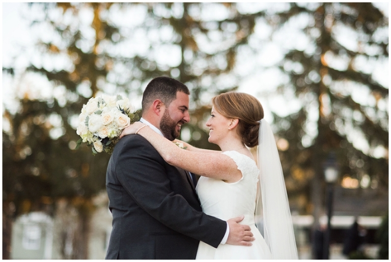 whitby_castle_rye_westchester_romantic_soft_winter_wedding_photography_50