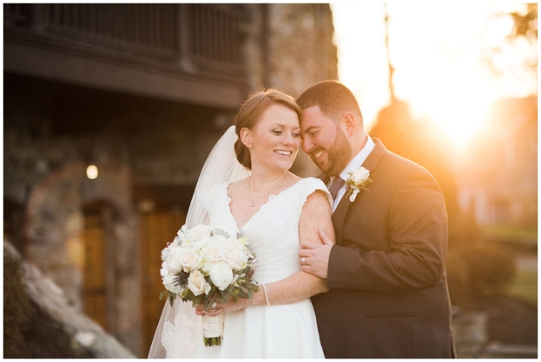 whitby_castle_rye_westchester_romantic_soft_winter_wedding_photography_52