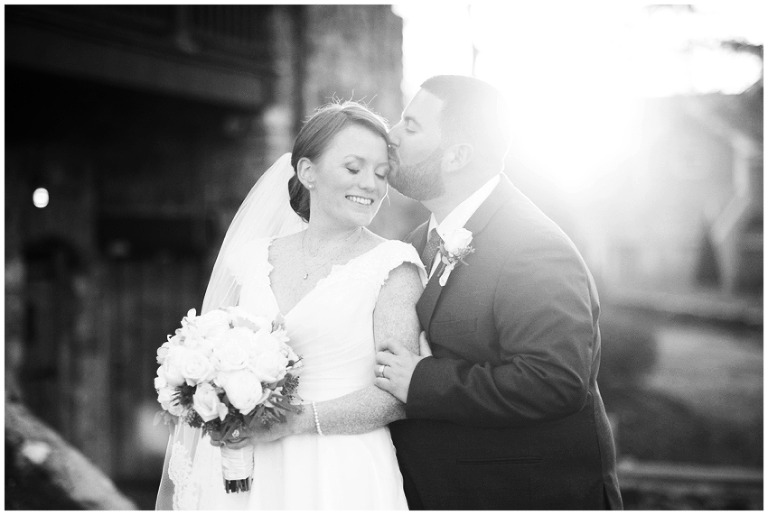 whitby_castle_rye_westchester_romantic_soft_winter_wedding_photography_53
