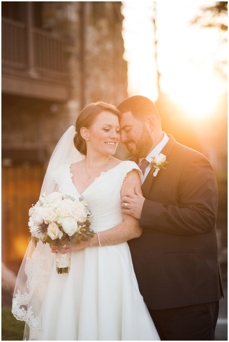 whitby_castle_rye_westchester_romantic_soft_winter_wedding_photography_55