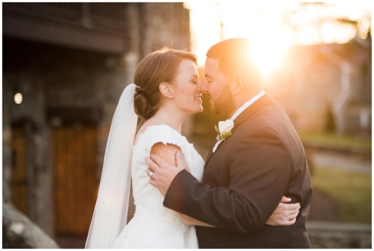 whitby_castle_rye_westchester_romantic_soft_winter_wedding_photography_57