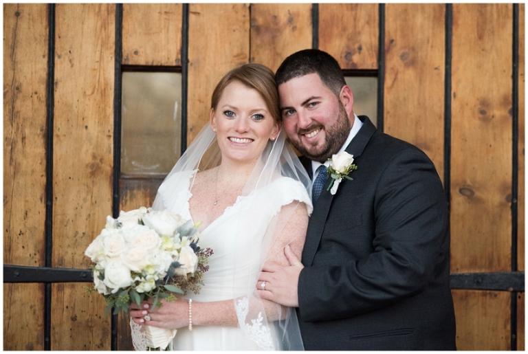 whitby_castle_rye_westchester_romantic_soft_winter_wedding_photography_58