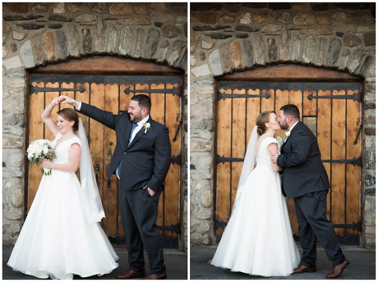 whitby_castle_rye_westchester_romantic_soft_winter_wedding_photography_59