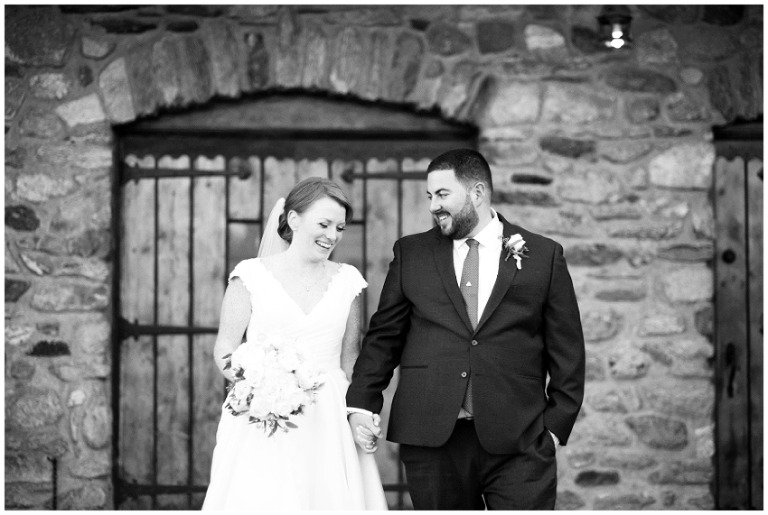 whitby_castle_rye_westchester_romantic_soft_winter_wedding_photography_60