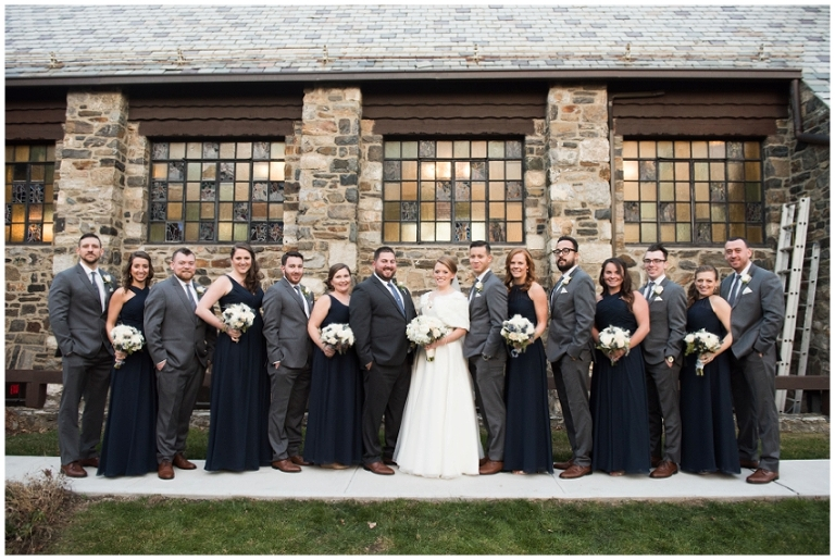whitby_castle_rye_westchester_romantic_soft_winter_wedding_photography_61