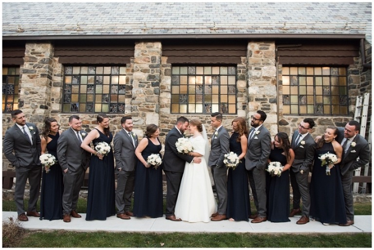 whitby_castle_rye_westchester_romantic_soft_winter_wedding_photography_62