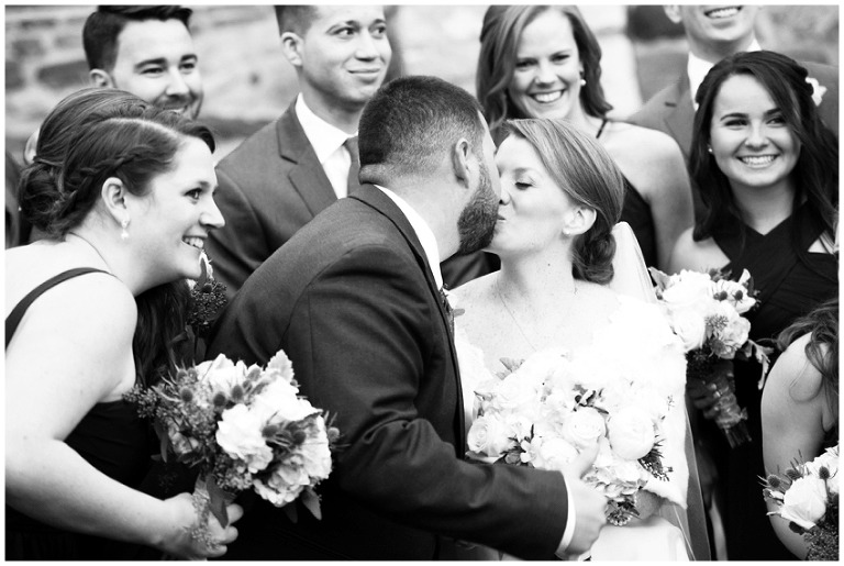 whitby_castle_rye_westchester_romantic_soft_winter_wedding_photography_63
