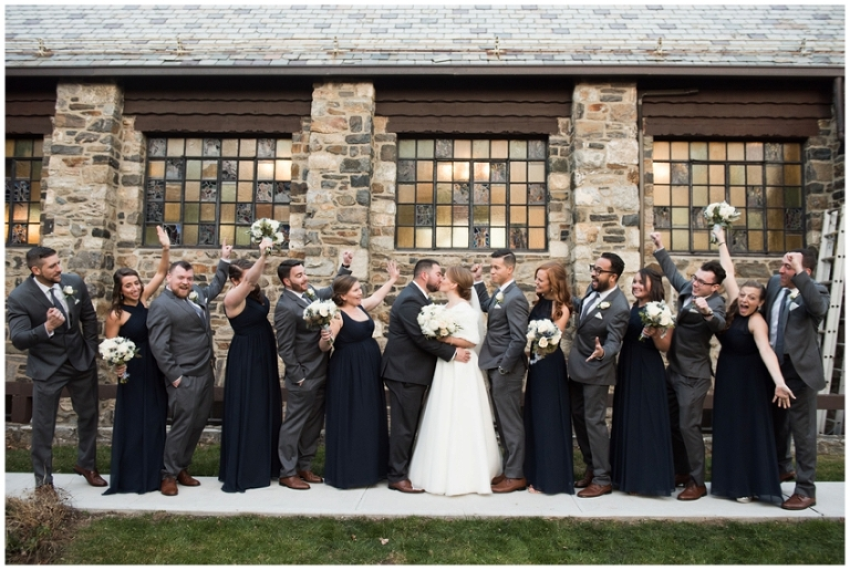 whitby_castle_rye_westchester_romantic_soft_winter_wedding_photography_64