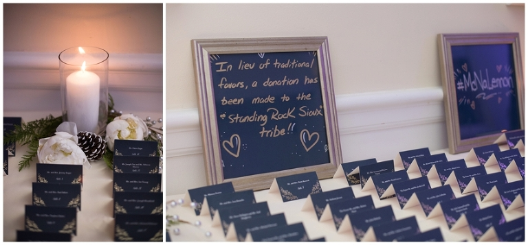 whitby_castle_rye_westchester_romantic_soft_winter_wedding_photography_65