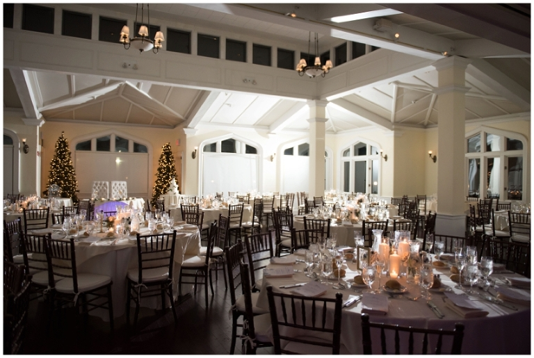 whitby_castle_rye_westchester_romantic_soft_winter_wedding_photography_66
