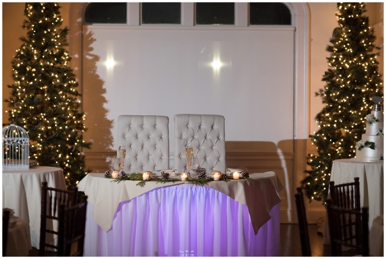 whitby_castle_rye_westchester_romantic_soft_winter_wedding_photography_67