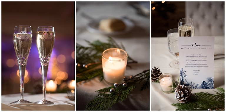 whitby_castle_rye_westchester_romantic_soft_winter_wedding_photography_68