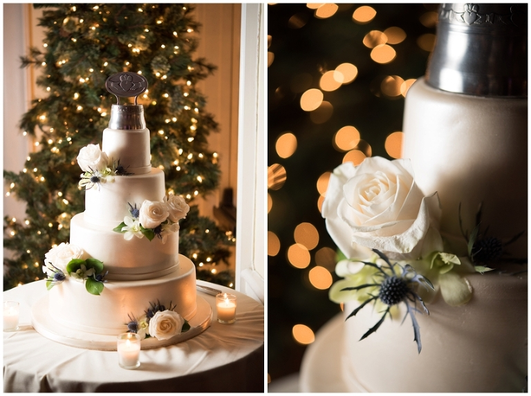 whitby_castle_rye_westchester_romantic_soft_winter_wedding_photography_71