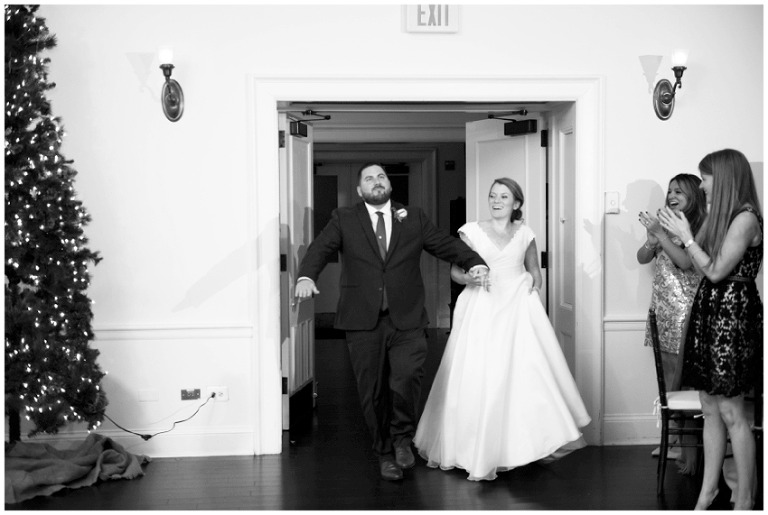whitby_castle_rye_westchester_romantic_soft_winter_wedding_photography_72