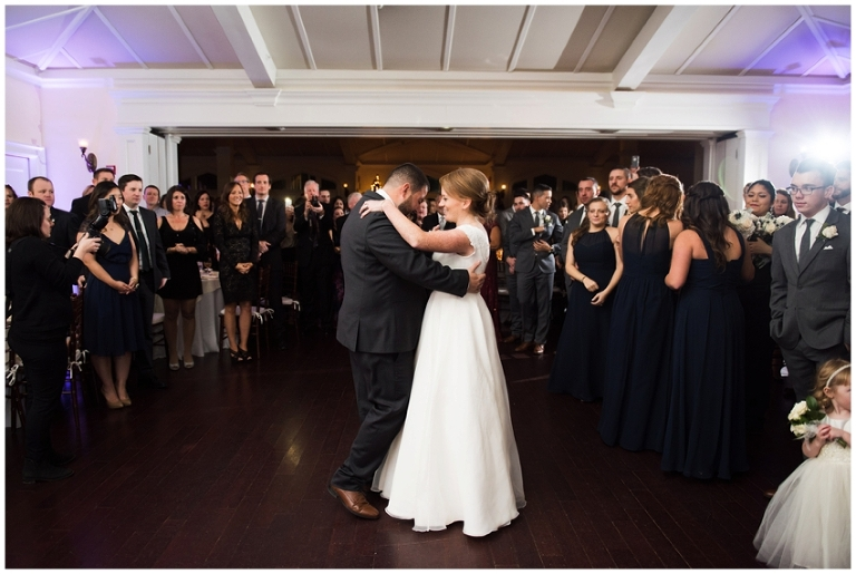 whitby_castle_rye_westchester_romantic_soft_winter_wedding_photography_73