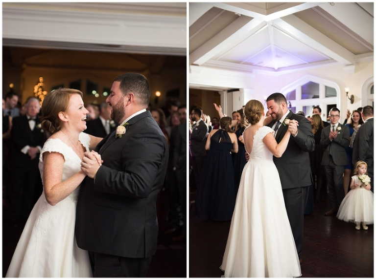whitby_castle_rye_westchester_romantic_soft_winter_wedding_photography_74