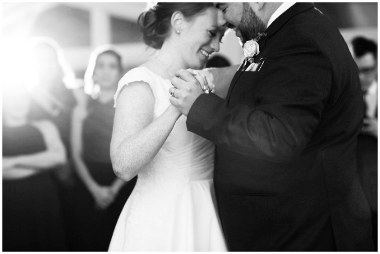 whitby_castle_rye_westchester_romantic_soft_winter_wedding_photography_75
