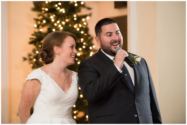whitby_castle_rye_westchester_romantic_soft_winter_wedding_photography_76