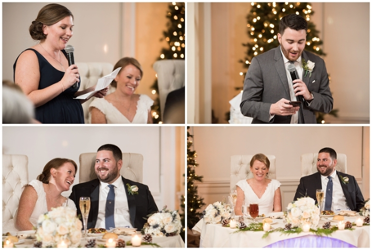 whitby_castle_rye_westchester_romantic_soft_winter_wedding_photography_77