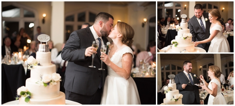whitby_castle_rye_westchester_romantic_soft_winter_wedding_photography_80