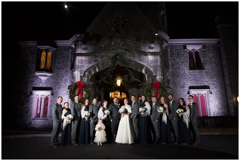 whitby_castle_rye_westchester_romantic_soft_winter_wedding_photography_83
