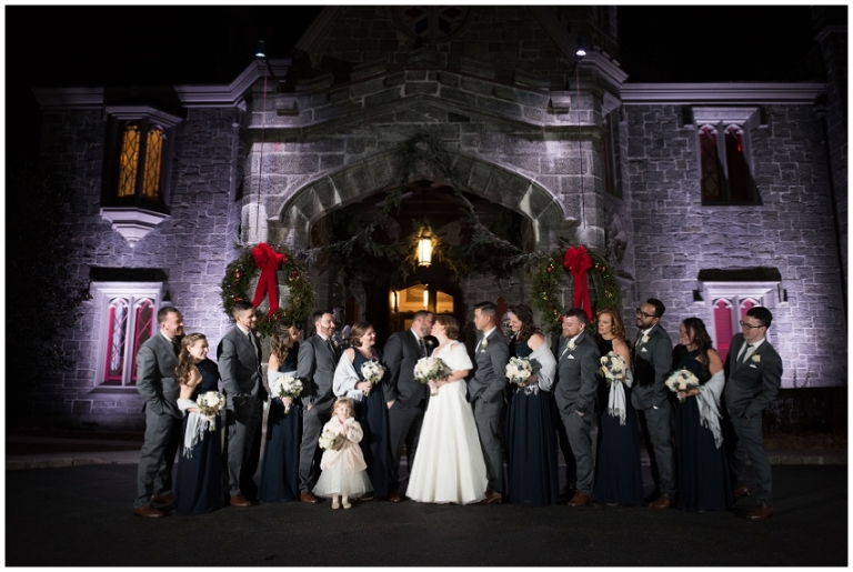 whitby_castle_rye_westchester_romantic_soft_winter_wedding_photography_84