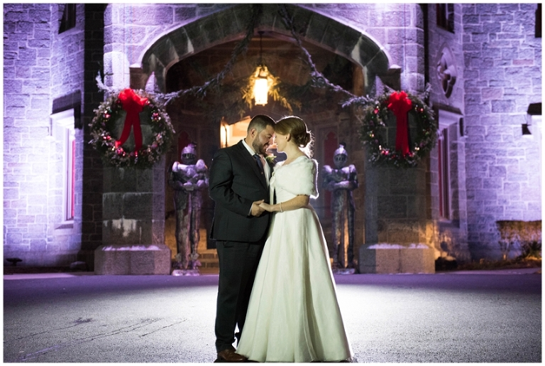whitby_castle_rye_westchester_romantic_soft_winter_wedding_photography_85