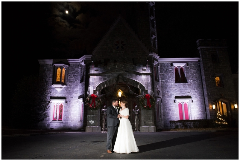 whitby_castle_rye_westchester_romantic_soft_winter_wedding_photography_86